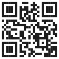 行木 美千子公式LINEアカウント QRコード